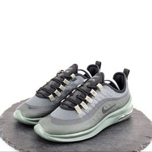 Nike Air Max Axix Women's Shoes Size 8